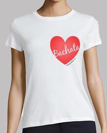 cœur et bachata