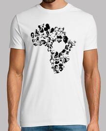 Coeur pour l'Afrique