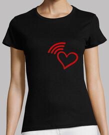 coeur wifi
