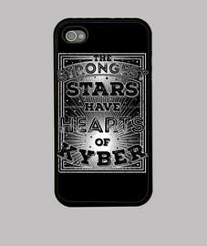 coeurs de kyber