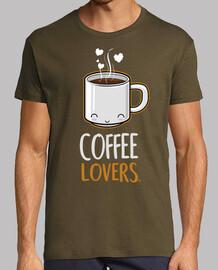 coffee amoureux