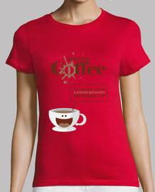 coffee matin