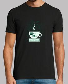 coffee pausa v1