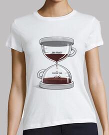 coffee temps