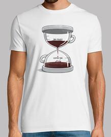 d6edd9c0585e6 CAMISETAS DIVERTIDAS - Tu Camiseta más Divertida en latostadora