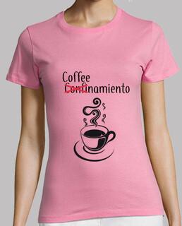 coffeenamiento