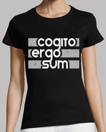Cogito Ergo Sum