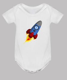 Cohete