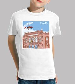 COJÍN Falla by Calvichi's