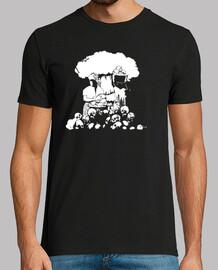 cola cao nuclear