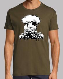 colacao nuclear