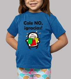 cole NO