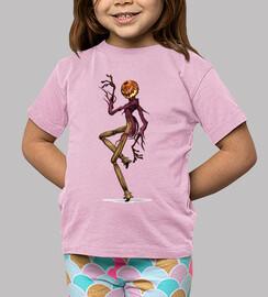 Colección Tim Burton  Niños
