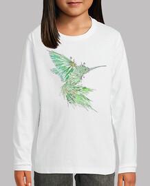 colibrí  4