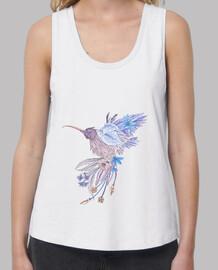 Colibri n°2
