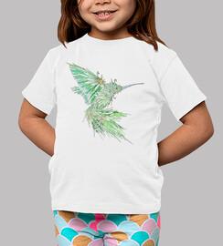 Colibri n°4