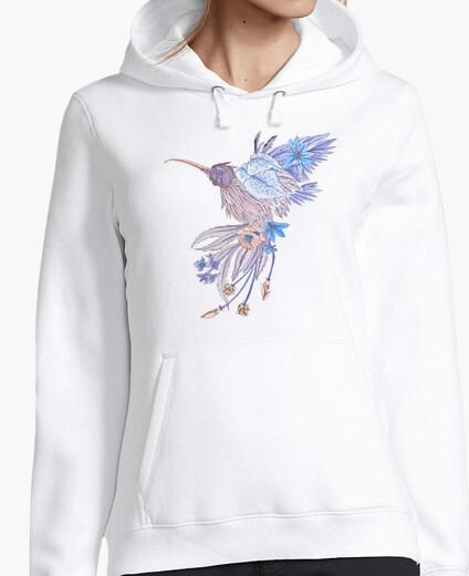 Jersey colibrí n ° 2