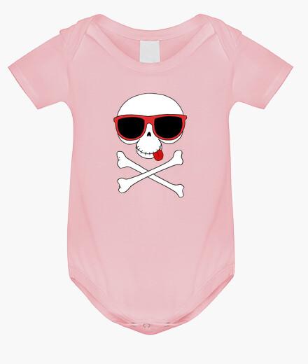 Abbigliamento bambino collavera