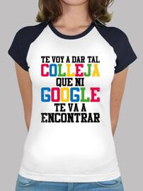 Colleja