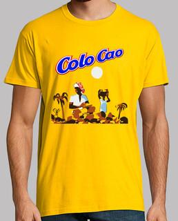 Colo Cao II