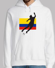 colombie - wwc