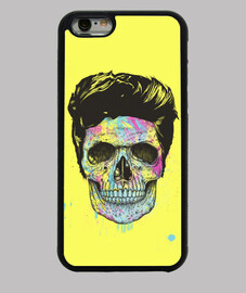 Color your death (case)