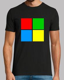 Colores de Windows