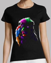 colori leone