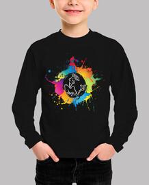 Colour Dido Black