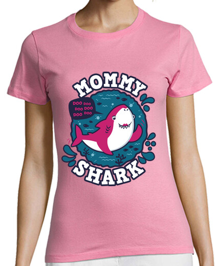 Visualizza T-shirt donna humor