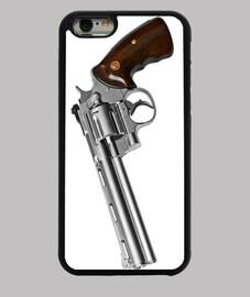 Colt Phython 357