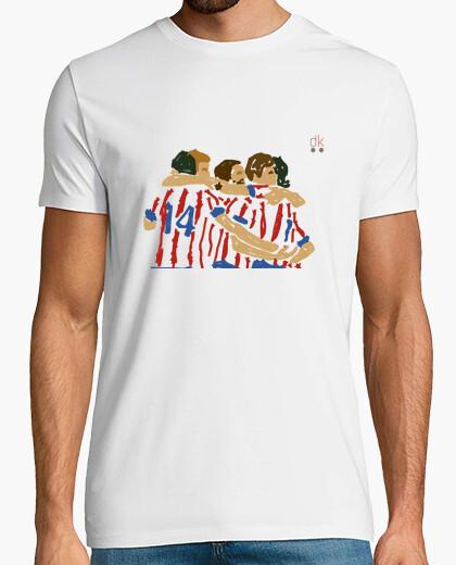 Camiseta COLXONEROS!!
