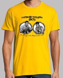 Combate año 1971