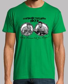 Combate año 1973