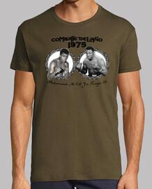 Combate año 1975
