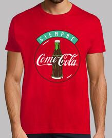 Come-Cola