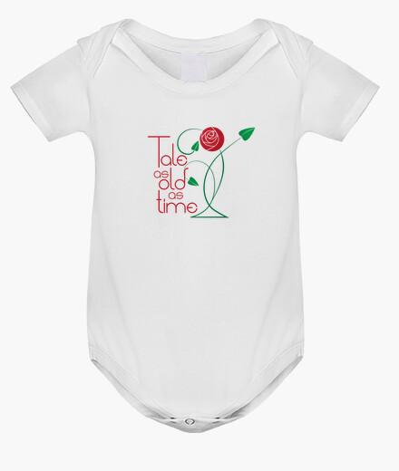 Abbigliamento bambino come il tempo