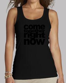 come together black