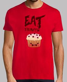 comer la magdalena!