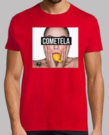 COMETELA