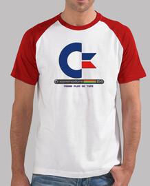 Commodore 64 CB2