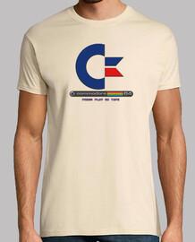 Commodore 64 CS2
