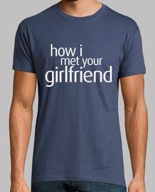 cómo conocí a vuestra novia (blanco)