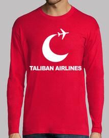 compagnies aériennes talibans