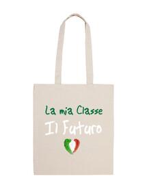 comprador italia
