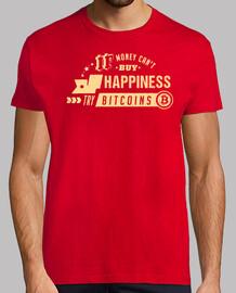 comprar felicidad