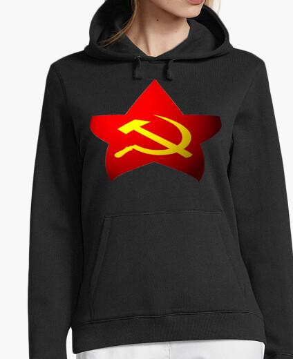 Jersey Comunismo
