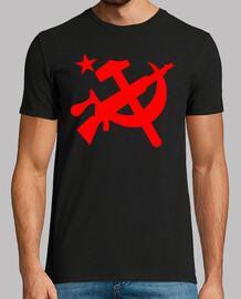 Comunismo y lucha armada
