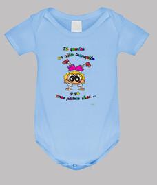 conception enfant movidito