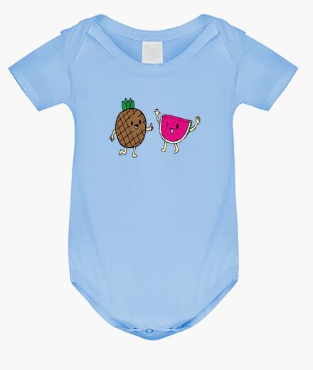 Vêtements enfant conception nº614884
